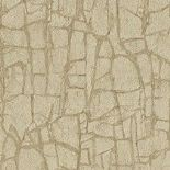 Canvas Textures Wallpaper OT71916 By Wallquest For Today Interiors